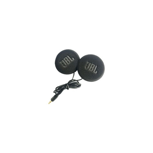 45mm JBL Audio Speaker Set FOR BLUETOOTH HEADSETS  SPAU0010