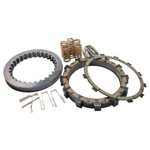 Rekluse Torq Drive Clutch Pack RMS-2801009 CRF450R / CRF450RX  2017-2020