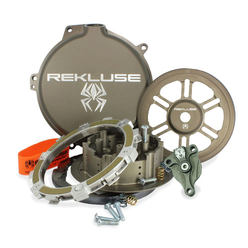 Rekluse Core EXP 3.0 Clutch Kit KTM / Husqvarna 450 2015-2020 RMS-7798