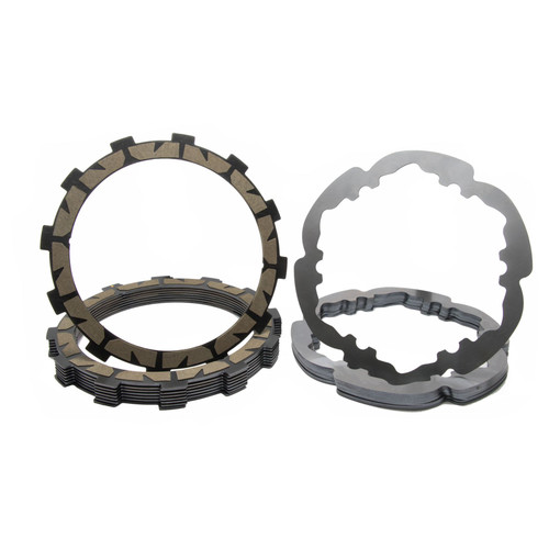 REKLUSE TORQ DRIVE CLUTCH PACK RMS-2807070