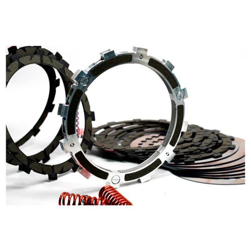 REKLUSE RADIUS X AUTO CLUTCH KIT RMS-6306064 RM-Z450 08-19
