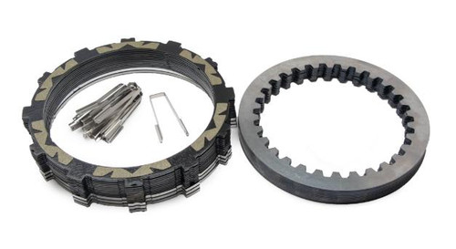 REKLUSE RMS-2813100 TorqDrive CLUTCH KIT KTM 790 ADVENTURE / R 18-20