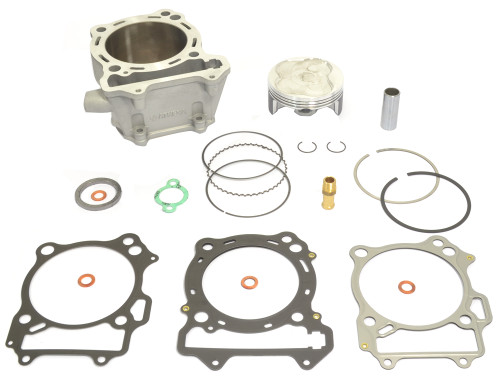 ATHENA 435 CC BIG BORE KIT SUZUKI DRZ400 & S / SM P400510100002
