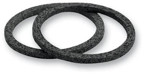 VANCE & HINES EXHAUST GASKETS FOR HEADER 22899
