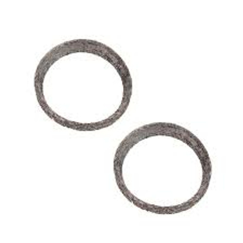 CONICAL EXHAUST GASKETS FOR HEADER 0934-2556
