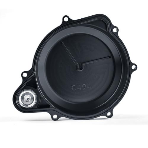 HINSON C794-0817 Billetproof Clutch Cover CRF250R 18-20