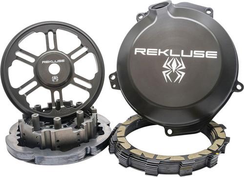 REKLUSE RMS-7113181 CORE MANUAL TORQ-DRIVE CLUTCH FC250 FC350 250 350 SX-F XC-F 19-21