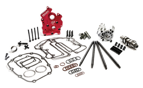 FEULING 7251 HP+ REAPER 465 CAMCHEST KIT OIL COOLED M8 Chain Drive