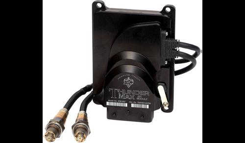 THUNDERMAX 309-362 ECM with Integral Auto Tune System TUNER 08-13 FL