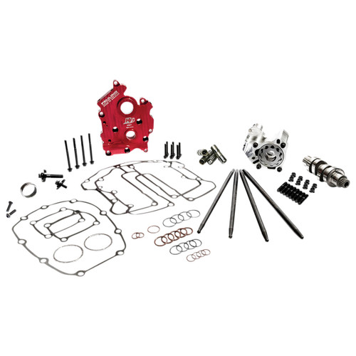 FUELING HP+ 472 CAM CHEST KIT WATER cooled m8 17-21 CAMCHEST 7257