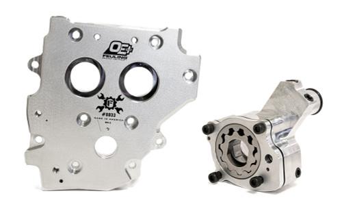 FEULING 7084B OE+ Oil pump Camplate kit TC 07-17 Inc. 06 Dyna
