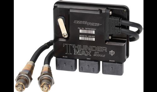 THUNDERMAX 309-562 ECM AUTO TUNER HARLEY FL TOURING 14-16