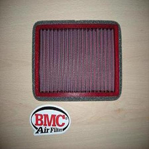 BMC FM551/04 STREET AIR FILTER NINJA 250 300 08-13