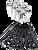 ARP M-EIGHT CYLINDER STUD & HEAD BOLT KIT Milwaukee Eight 17-21 M8