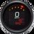 "DAKOTA DIGITAL MLX-3012-K BLACK BEZEL 3 3/8"" GAUGE SPEEDOMETER"