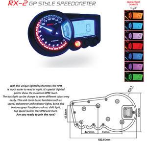 kfx450r wiring diagram koso ba010001 rx 2 gp style speedometer gauge rx2  koso ba010001 rx 2 gp style speedometer gauge rx2