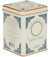 Vanilla Comoro - 20 Sachet Tin