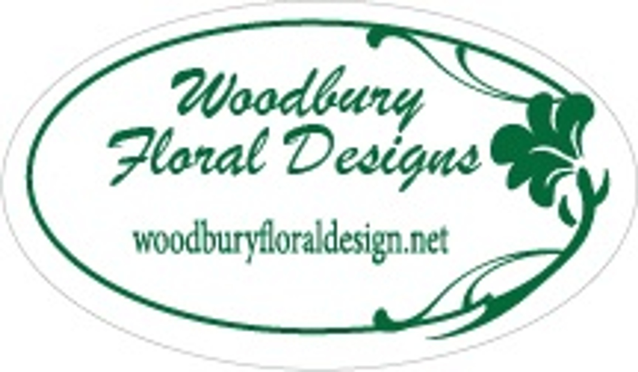 Woodbury Floral Designs, LLC