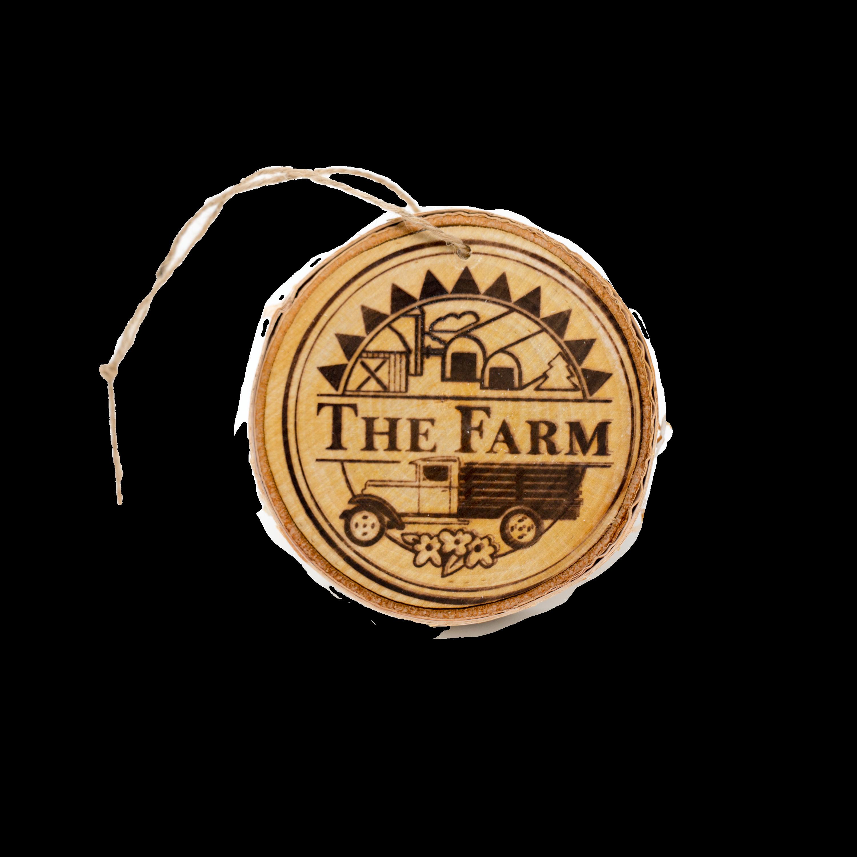 2020-farm-ornament.png