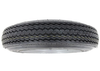taskmaster tire , AS12B45WS, boat tire wheel