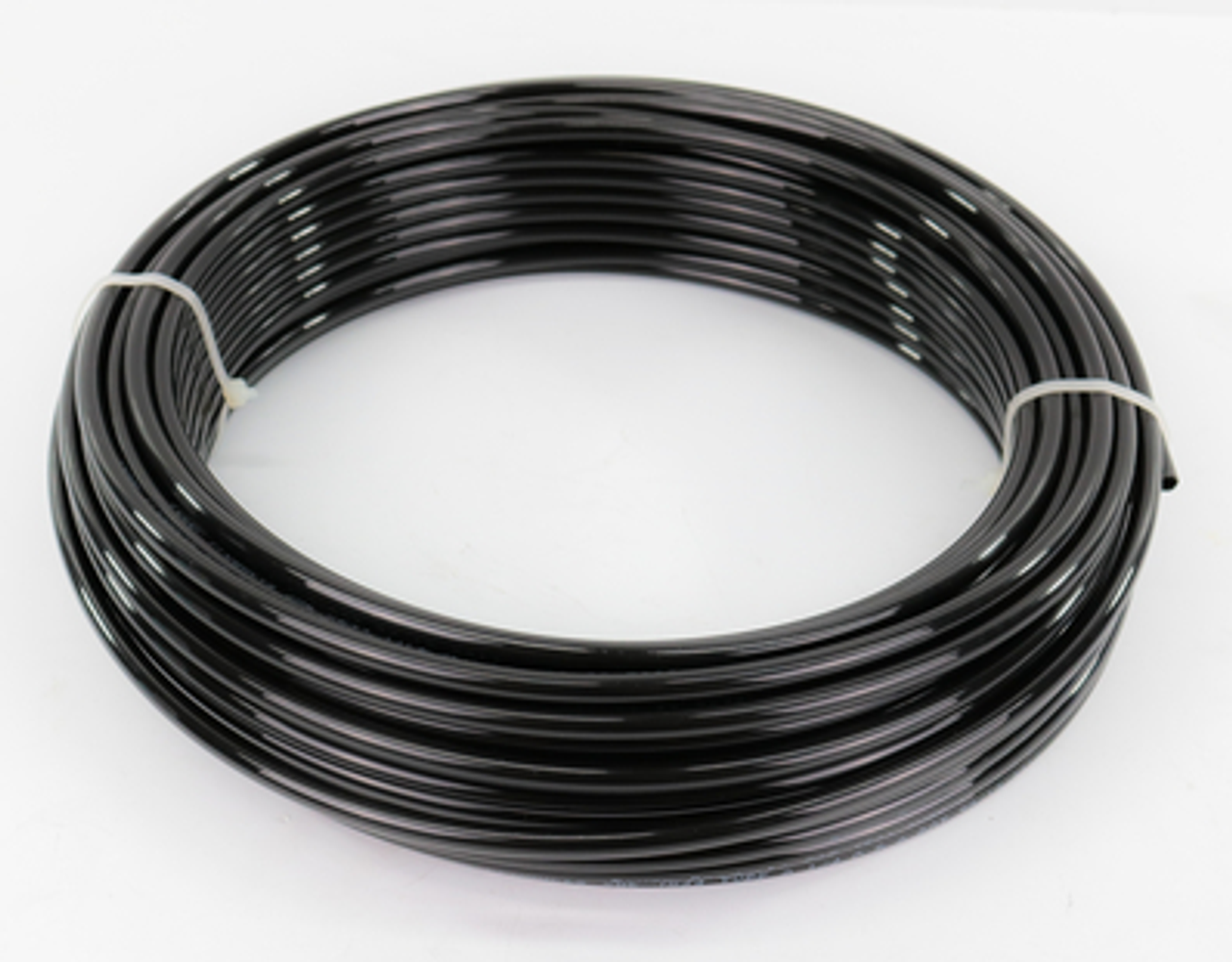 "1/4"" Nylon Tubing Air Brake Line -Bulk -100 ft Roll"