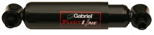 Gabriel 85724 FleetLine Heavy Duty Shock Absorber