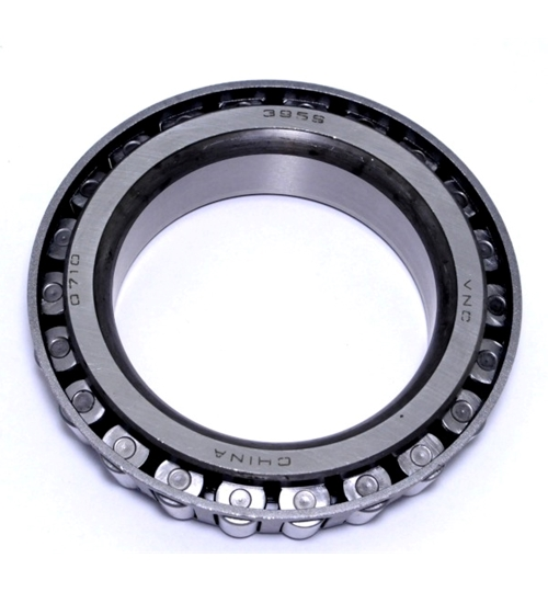 "39590 Inner Bearing for 10k HD Axles 2.625"" ID"