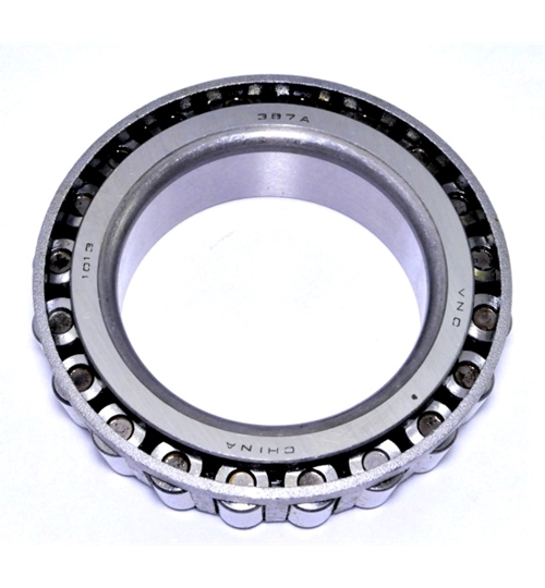 "387A Outer / Inner Bearing for 9k-10k GD Dexter Axle 2.250"" ID"