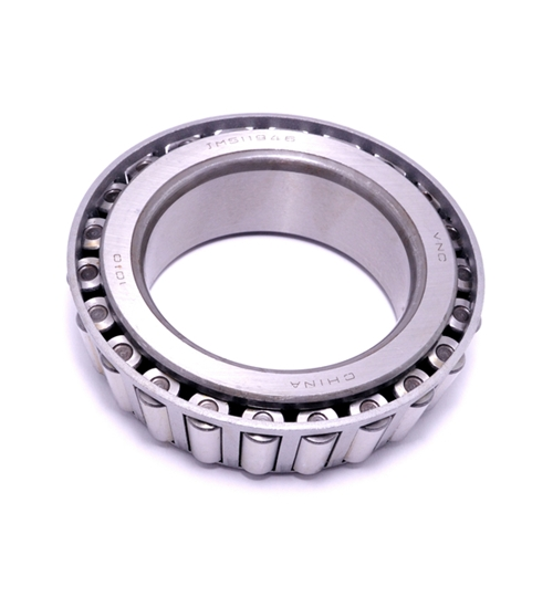 JM511946 Inner Bearing for Alko, Hayes 10k - 12k GD Axles