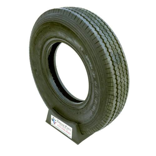 750x16 Tire, Bias Trailer Tire, 750-16 10ply Bias Trailer Tire.