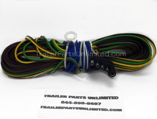 Other Products - Trailer Lights & Electrical - Trailer ... on