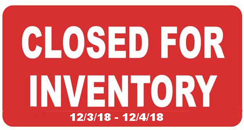 closed-inventory-dla.png