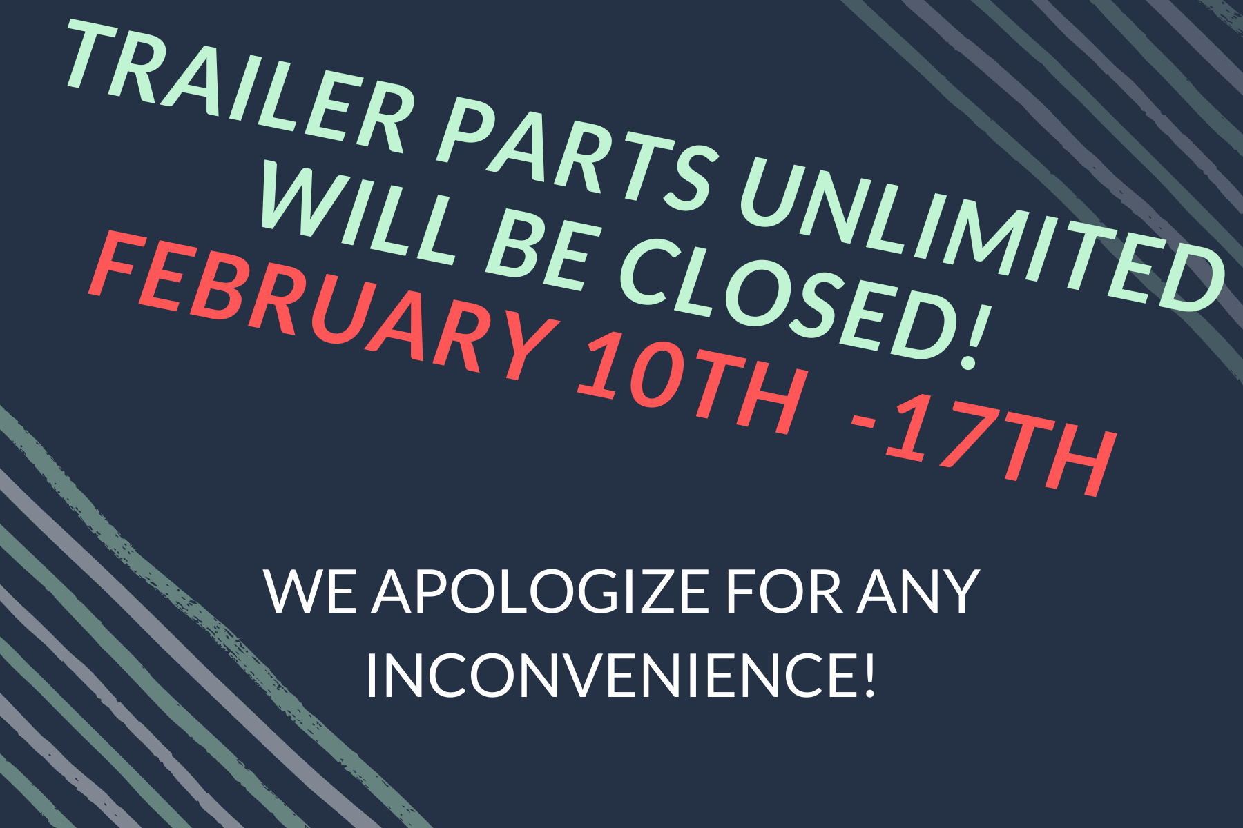 trailer-parts-unlimited-will-be-closed-december-9th-17th.png