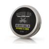 RAZOR MD - Grooming - Beard Balm - Patchouli & Lemon 60g