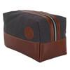 RAZOR MD - Accessories - eDOPP Shave Bag