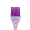 COLORTRAK - Mini Glitter Brush - Purple
