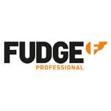 FUDGE PROFESSIONAL
