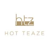 HTZ HOT TEAZE