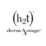 H2T DERMASTAGE