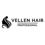 VELLEN HAIR