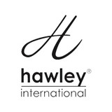 HAWLEY INTERNATIONAL