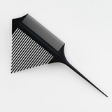 Introducing the IRO COMB - Coloring Comb (Re)Invented