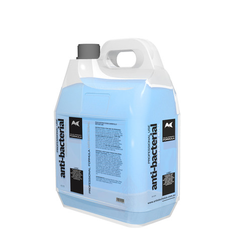 ARTISTS CHOICE - Anti-Bacterial Disinfectant Spray Refill 5 Litre