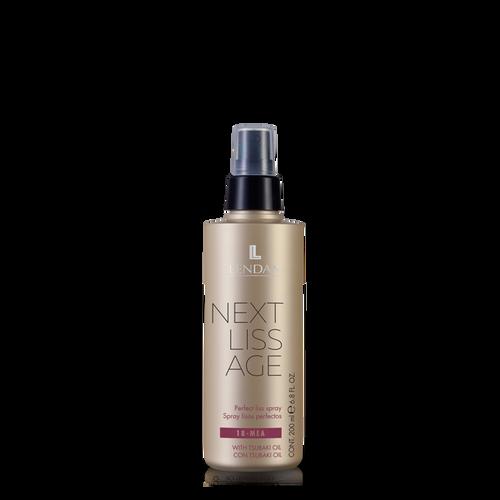 LENDAN - Next Liss Age - Perfect Liss Spray 200ml