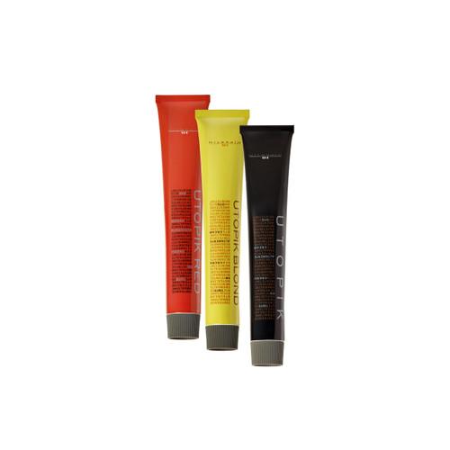 HIPERTIN - UTOPIK Permanent 60ml Colour