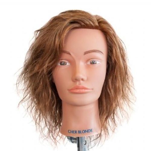 Deluxe Mannequin - Cher Blonde