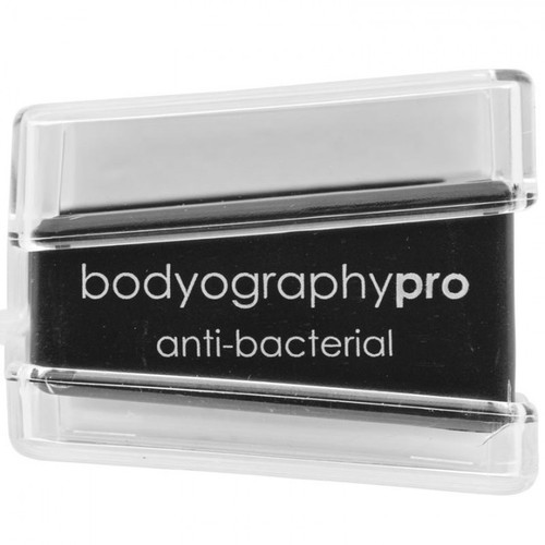 BODYOGRAPHY - Anti-Bacterial Pencil Sharpener