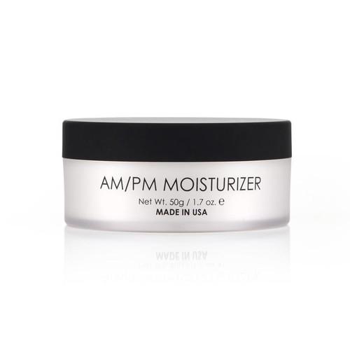 BODYOGRAPHY - Skin - AM/PM Moisturiser