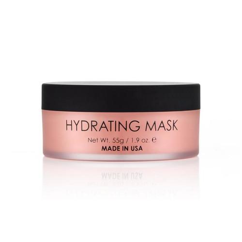 BODYOGRAPHY - Skin - Hydrating Mask