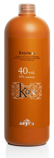 KEYRA - KeyraOX 40 Volume Developer 900ml